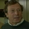 Tom King 2004