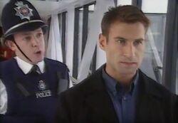 Episode 2433 (21st October 1998)