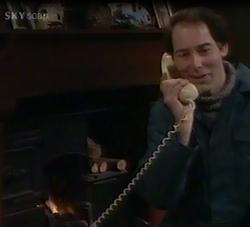 Emmie 24 feb 1988