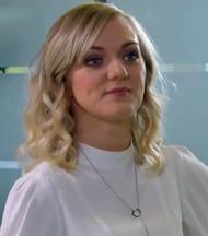 Mel (2018 character)