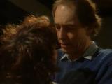 Episode 2313 (21st January 1998)