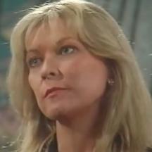 Kim Tate 1997