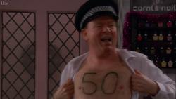 Episode 8351