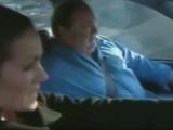 Episode 3895 (12th November 2004)