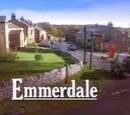 Emmerdale in 2004
