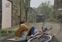 Episode 763 (30th November 1982)