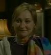 Laurel Thomas 2004