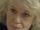 Carol Cohran