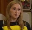 Laurel Thomas 2006