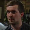 Robbie Lawson 2014