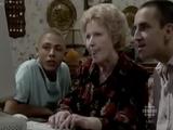 Episode 3209 (26th June 2002)