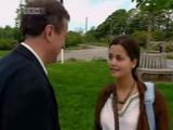 Episode 4087 (30th June 2005)