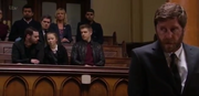 Gordon's Trial (2016)