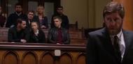 Gordon's Trial (2016)