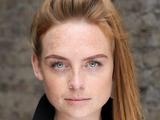 Natalie Ann Jamieson