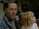Episode 2796 (28th November 2000)