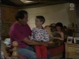 Episode 1691 (1st September 1992)