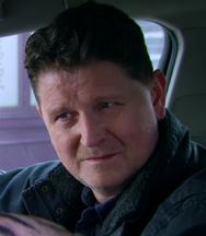 Paul (2020 character)