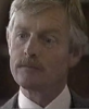 Eric pollard september 30 1986
