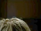 Episode 2996 (4th September 2001)
