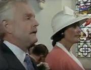 Eric and Elizabeth Marry