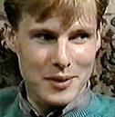 TezTurner1985