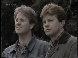 Episode 1094 (21st October 1986)