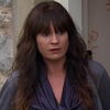 Chas Dingle 2015