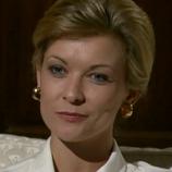 Kim Tate 1989
