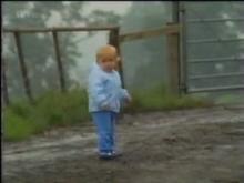 Episode 1191 (8th October 1987)