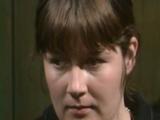 Peggy Skilbeck