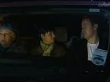 Episode 4231 (13th December 2005)