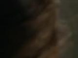 Episode 3076 (25th December 2001)