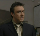 Episode 4245 (29th December 2005)