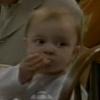 Gabby Thomas 2003