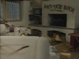 Episode 2223 1st July 1997-0