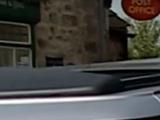Episode 2995 (3rd September 2001)