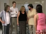 Episode 4213/4214 (24th November 2005)