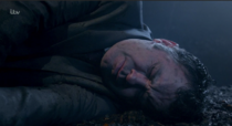 Graham-dead-1579893654