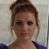 Amy Wyatt 2013