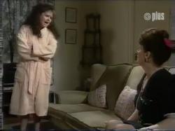 Episode 1738