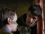Episode 1963 (11th April 1995)