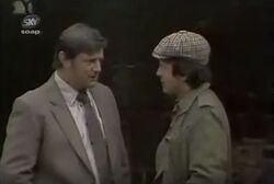 Episode 758 (11th November 1982)