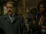 Episode 3538 (19th September 2003)