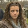 Carly Hope 2006