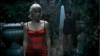 Emmerdale - Must See TV Lust See TV promo - 2003