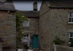 Emmie 30 june 1987