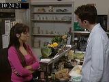 Episode 3358 (22nd January 2003)