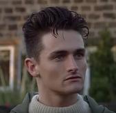 MichaelF1990
