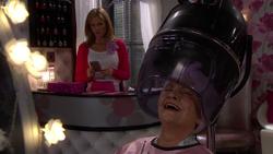 Episode 7984